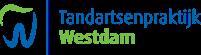 Westdam logo