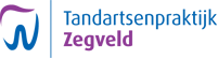 Zegveld logo